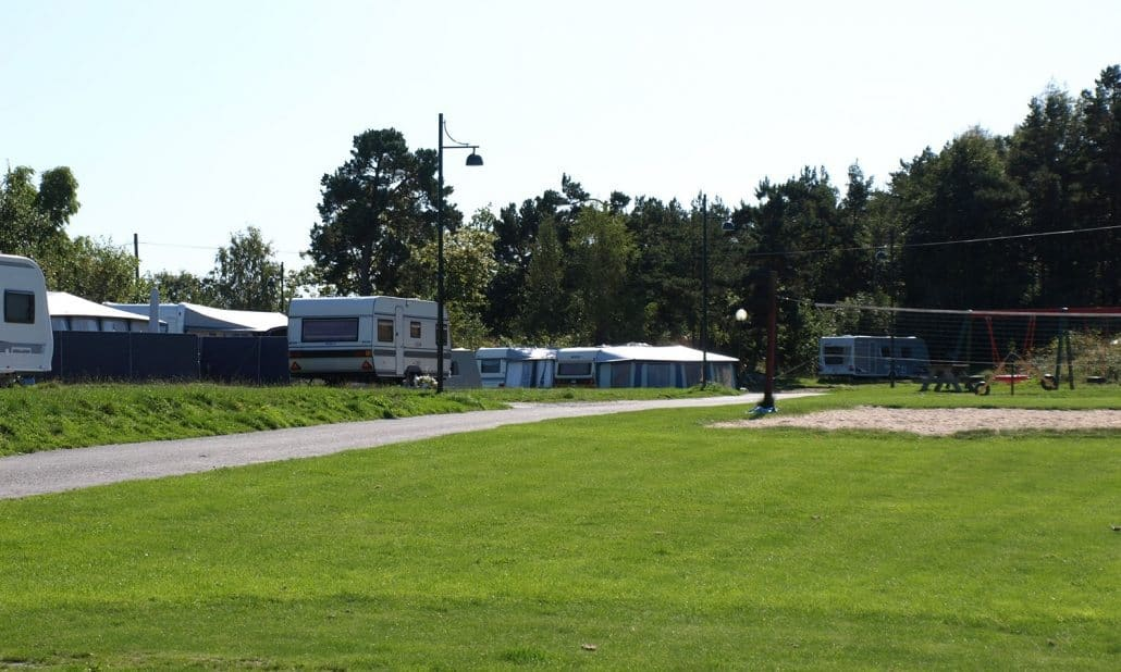 marivoll-resort-campingplass1